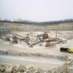 capital_quarries_rolla_quarry_processing_plant